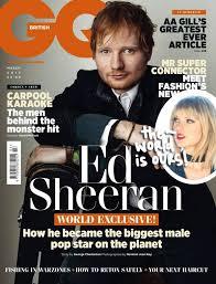 underdogs the film ed sheeran admits he taylor swift take it a bit too far when it