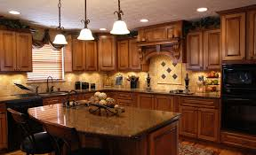 kitchen wooden furniture lumber companyhome lumber company