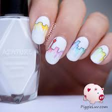 acrylic paints for nail art gallery nail art designs