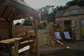 modified a frame house tinywood homes