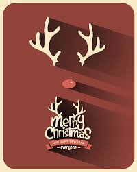 christmas posters 45 best christmas logo designs for inspiration logos christmas
