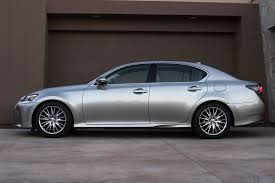 review 2013 lexus gs 450h managing multiple personalities 2013 lexus gs 2016 gs f page 5 newcelica org forum