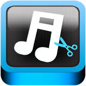 mp3 cutter apk free audio app for android