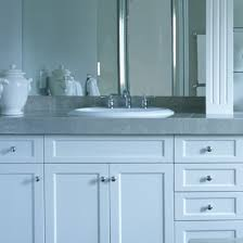 Rona Kitchen Design by Bathroom Sinks Buyer U0027s Guides Rona Rona