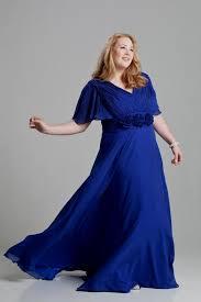 blue plus size wedding dresses weddingcafeny com