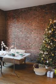 239 best christmas decoration ideas images on pinterest