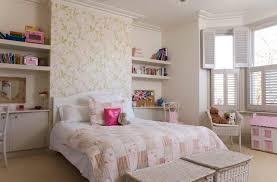 child u0027s bedroom set best home design ideas stylesyllabus us