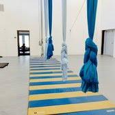 blue lapis light austin blue lapis light 53 photos 16 reviews dance studios 10331