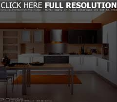 kitchen design interior decorating small kitchen interior design