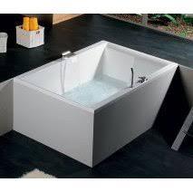 vasca da bagno piccole dimensioni vasca idromassaggio nabucco