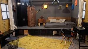 chambre vintage ado décoration deco chambre vintage ado 38 le mans 09160213 petit