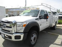 Ford F450 2015 Ford F450 In Salinas Ca For Sale Used Trucks On Buysellsearch