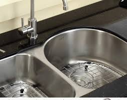 cing kitchen with sink air valve kitchen sink cover modern home decor ideas