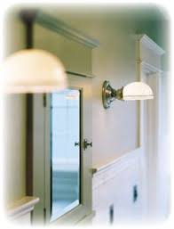 57 best ideas for house images on pinterest wall sconces