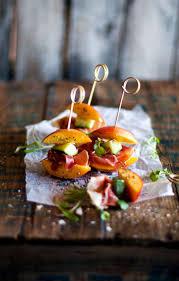 103 best food party food skewers images on pinterest snacks