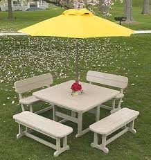 Commercial Grade Outdoor Furniture 18 Best Polywood Patio Furniture Images On Pinterest Debt