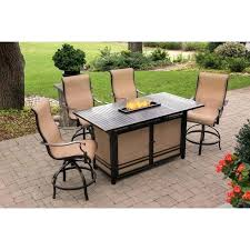 lowes table l set outstanding patio furniture cushions lowes garden furniture