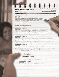 Online Resumes by The 25 Best Online Resume Template Ideas On Pinterest Online