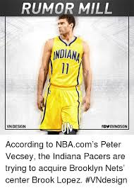 Pacers Meme - 25 best memes about indiana pacers indiana pacers memes