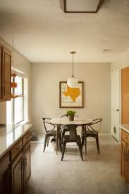112 best kitchen images on pinterest kitchen kitchen ideas and