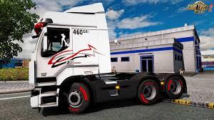 renault premium 2013 renault premium reworked v4 0 by schumi 1 30 x truck mod euro