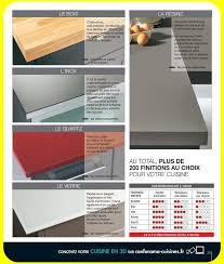 conforama plan de travail pour cuisine plans de travail cuisines conforama 2015 08 58