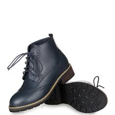 s boots lace up s luxembourg lace up winter boots national sheriffs