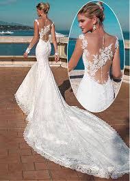 wedding and bridal dresses you like this customized bridal ur wedding bridal