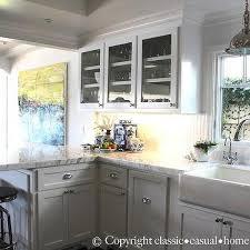interior design inspiration photos by classic casual home