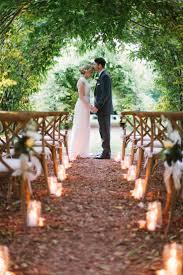 257 best weddings decor images on pinterest marriage wedding