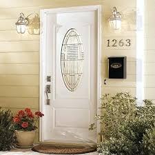 Door Exterior Home Depot Entry Doors Marvelous Simple Solid Wood Exterior Doors