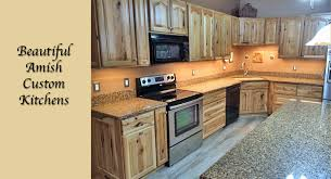 kitchen furniture photos amish furniture