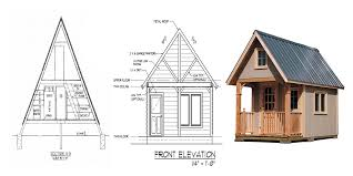cabin blueprints free small cabin blueprints free caremail co