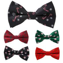 christmas bows for sale popular tie christmas bows buy cheap tie christmas bows lots from
