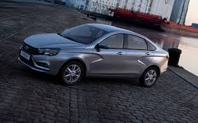 lada jeep 2016 lada vesta sedan review lada official website