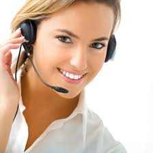 Customer Help Desk The Importance Of Help Desk Software Live Chat And Helpdesk Software