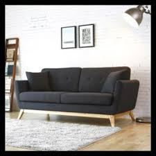 canap muji occasion canap muji beau stilvoll banquette lit bz d appoint