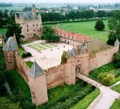 Giethoorn Holland Homes For Sale by Doornenburg Castle U0027s Heerenberg Montferland Gelre The