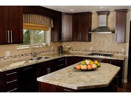 mobile home kitchen remodeling ideas luxury mobile home renovation