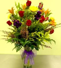 houston florist about us the orchid florist houston tx