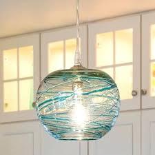 turquoise blue glass pendant lights aqua glass pendant light beautiful aqua glass pendant light aqua