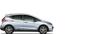 chevrolet 2017 bolt ev all electric vehicle chevrolet