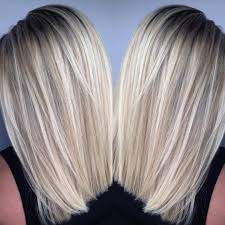 cannot wait to get my hair done again in little bit by my in