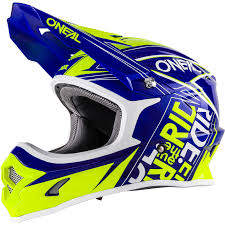 youth motocross helmet junior helmet at ghostbikes