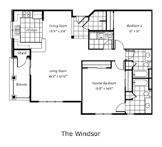 sliding door plan view best floor symbol in the superb javiwj