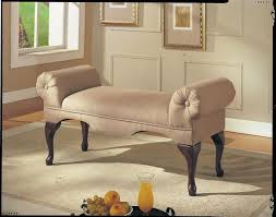 Bench Bedroom Furniture by Bedroom Modern Bedroom Furniture Of Dark Leather Ottoman Storage