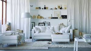 Rug In Living Room Rug Sizing U0026 Layering 101 Elements Of Style Blog