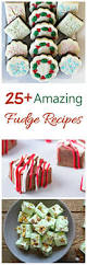 best 25 recipes for christmas ideas on pinterest homemade
