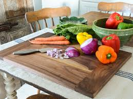 kitchen island cutting board kitchen marvelous small kitchen island with seating kitchen