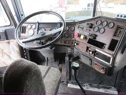 1993 freightliner fld120 semi truck item i4964 sold dec